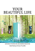 Your Beautiful Life available in book and ebook