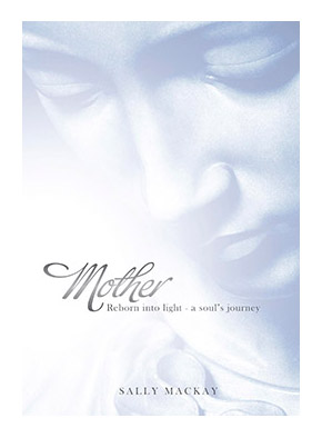 Purchase 'Mother' in paperback book